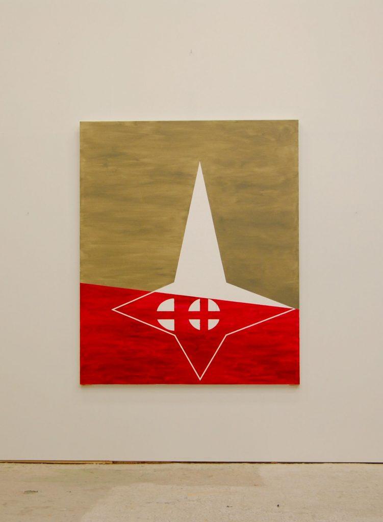 eduardo barco arte contemporaneo estrella