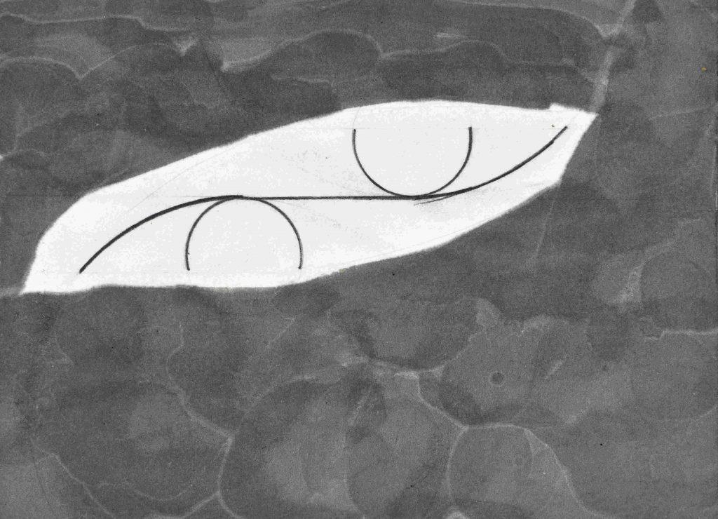 eduardo barco san fernando 2