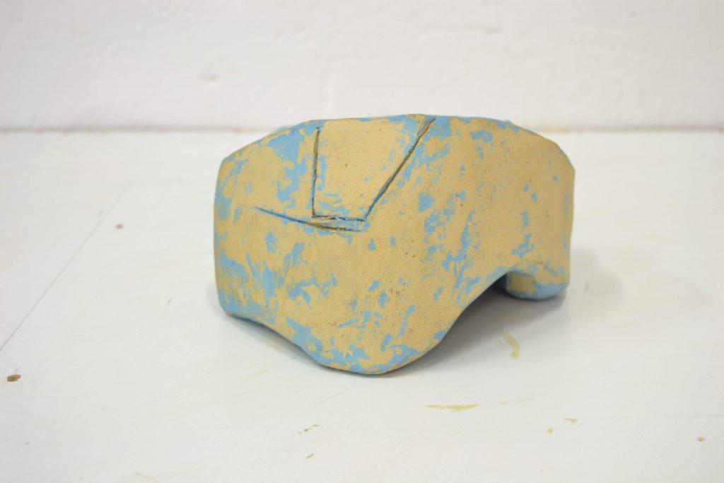 eduardo barco ceramica