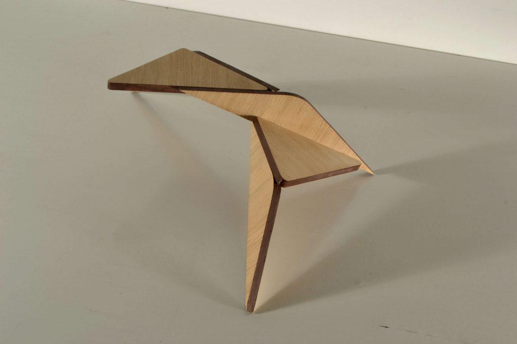 eduardo barco escultura
