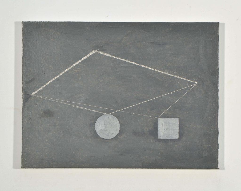 Eduardo Barco Basics On Composition 2010-2015