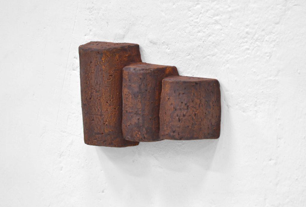 eduardo barco arte contemporaneo ceramica elena