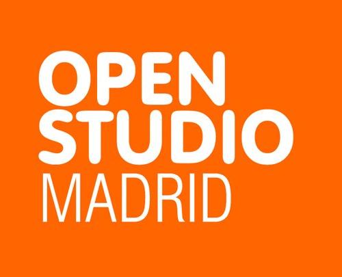 Open Studio Eduardo Barco