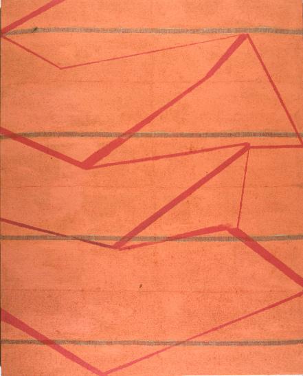 eduardo barco arte contemporaneo egipto