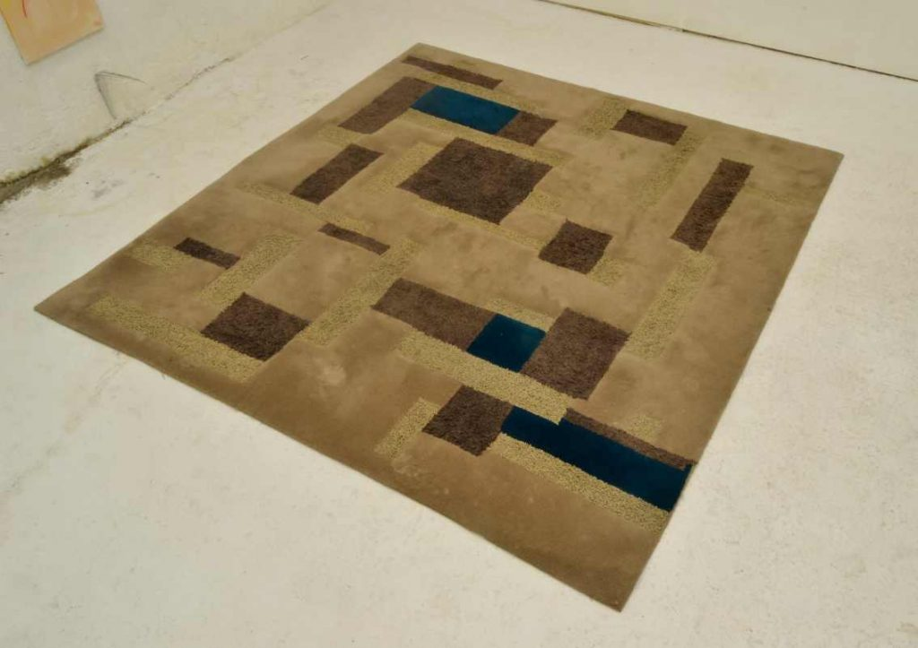 eduardo barco alfombra-3