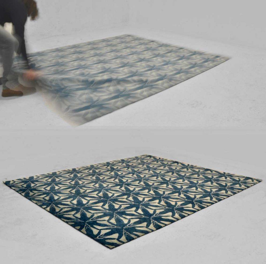 eduardo barco alfombra 2